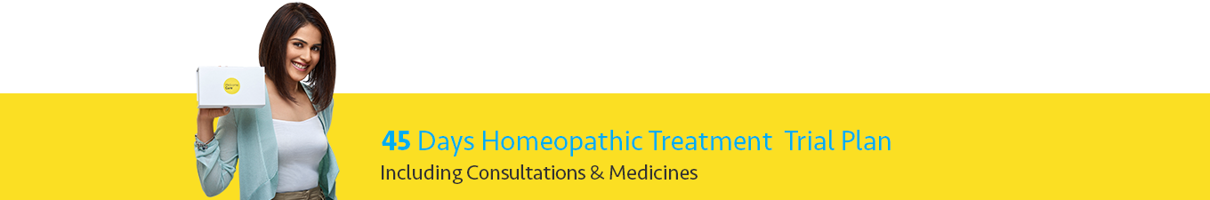 Dr  Jaswantsingh Patil : Homeopathic Doctor - WelcomeCure