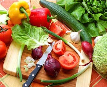 Доступные диеты для диабетиков