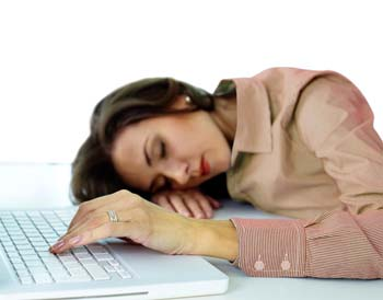 Chronic Fatigue Syndrome Complications