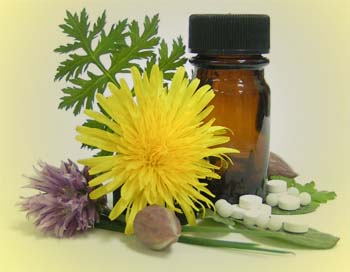 Homeopathic Treatment of Depression