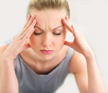 Prevention of Migraine