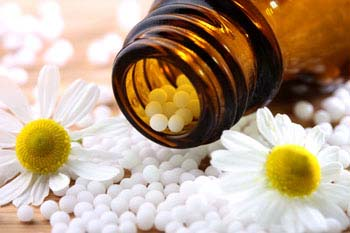 Homeopathic treatment of Piles