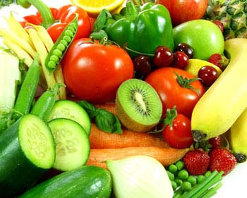 Diet and Nutrition of Tonsillitis